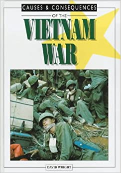 Vietnam War casualties