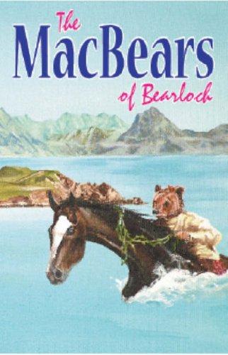 Macbears of Bearloch