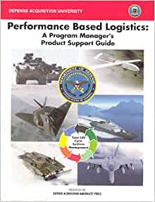 Defense Acquisition Guidebook Analysis Of Alternatives