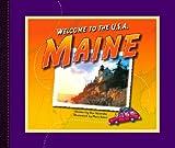 Maine, Ann Heinrichs, 1592964443