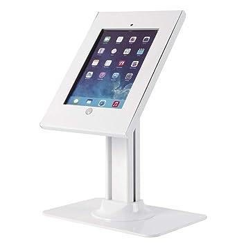 Newstar Soporte de Mesa de la Tableta: Newstar: Amazon.es: Electrónica