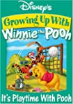 Growing Up with Winnie the Pooh - It'...