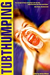 Tubthumping: New Writing from Yorkshire (New Yorkshire stories)
