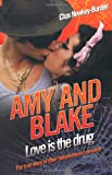 Amy and Blake, Chas Newkey-Burden, 184454964X