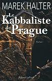 """Afficher """"Le kabbaliste de Prague"""""""