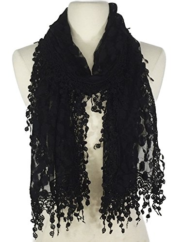 cindy-and-wendy-lightweight-soft-leaf-lace-fringes-scarf-shawl-for-women-black