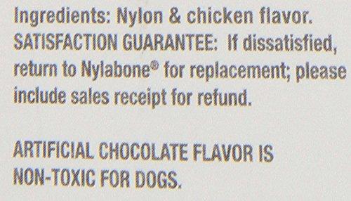 Nylabone-Dura-Chew-Dog-Chew-Toy-Value-Pack