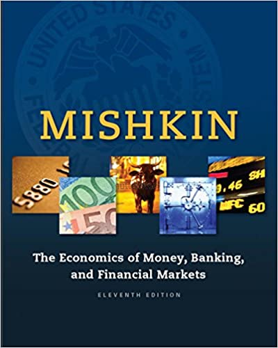 Amazon the economics of money banking and financial markets amazon the economics of money banking and financial markets the pearson series in economics ebook frederic s mishkin kindle store fandeluxe Images
