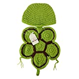 UOMNY Newborn Photography Prop Party Costume Baby Photography Prop Baby Photo Prop,Crochet Baby Clothes