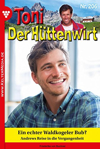 Die Bankerin (German Edition)