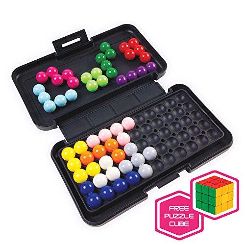 laser maze board game - 9