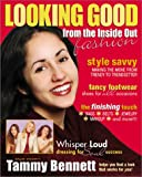 img - for Looking Good from the Inside Out: Fashion book / textbook / text book