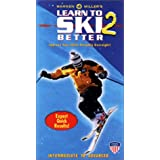Learn to Ski Better 2