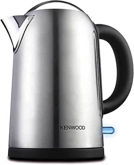 Kenwood SJM 110 Wasserkocher NEU und OVP