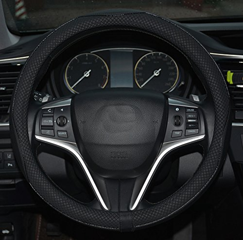 steering wheel for nissan altima - 1