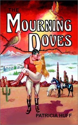 Read Online The Mourning Doves pdf epub