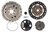 EXEDY 17038 OEM Replacement Clutch Kit
