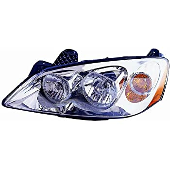 51XCKWp2ICL._SL500_AC_SS350_ amazon com pontiac g6 replacement headlight assembly 1 pair  at readyjetset.co