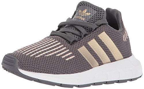 dbc56f5543bdf Adidas Unisex-Kids Swift Run C Sneaker - Buy Online in Oman.