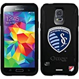 Coveroo CandyShell Cell Phone Case for iPhone 5/5s - Retail Packaging - USA Soccer