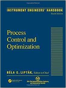 bela liptak instrument engineers handbook pdf free download