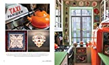 Vintage Living: Creating a Beautiful Home with