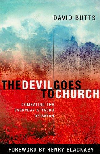 devils church - 4