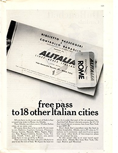 alitalia-airlines-vintage-magazine-ad-free-pass-to-18-other-italian-cities