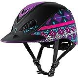 Troxel Fallon Taylor Performance Helmet