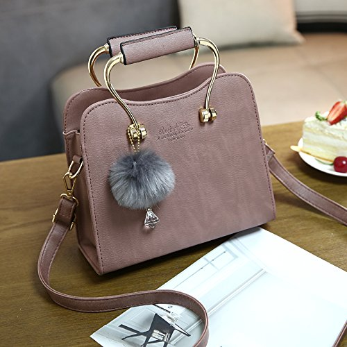 Shoulder Fashion Tide match The Women's Satchel Singles All Korean Bag Bags E New Handbag qIwRfxzItr