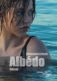 Albédo - Sébastien Fritsch