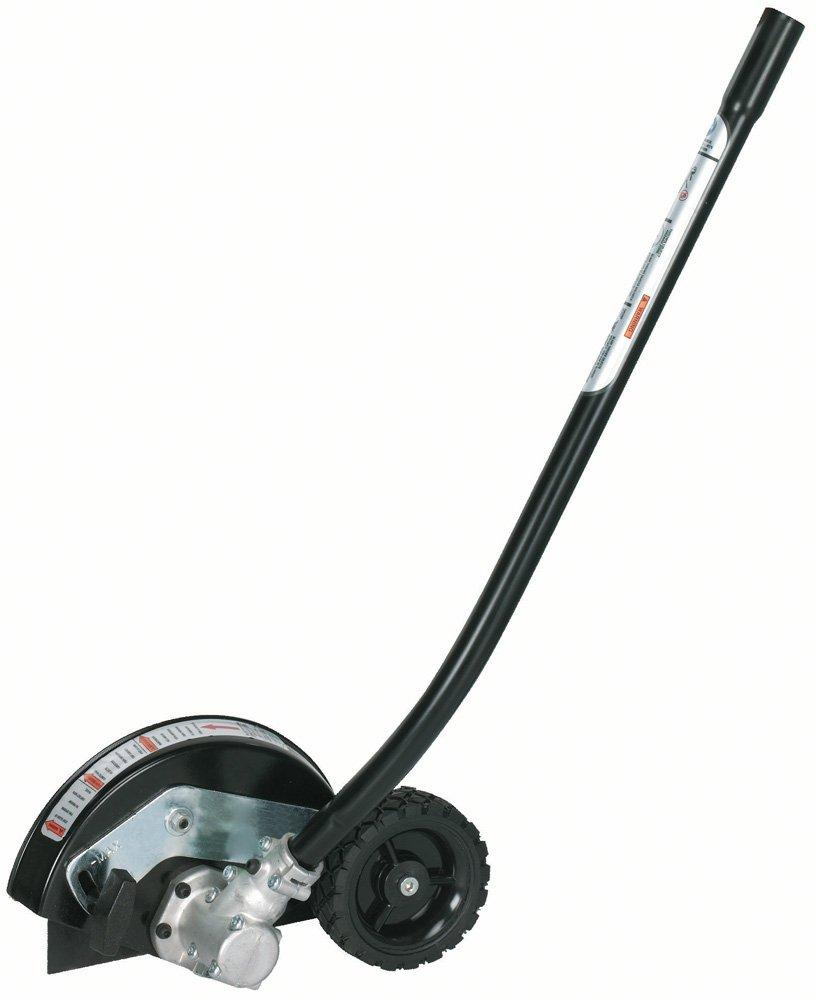Amazoncom Poulan PPE 7 Inch Pro Lawn Edger Attachment