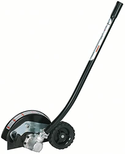 Poulan PP1000E 7-Inch Pro Lawn Edger Attachment