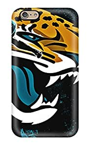 Jimmy E Aguirre's Shop Hot 2013 jacksonville jaguars NFL Sports & Colleges newest iPhone 6 cases 3385634K930801838