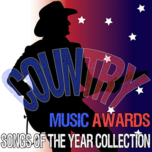 Country Music Awards Songs Of The Year Collection