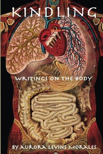 Kindling: Writings On the Body ebook