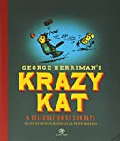 Krazy Kat, A Celebration of Sundays