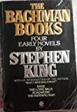 The Bachman Books, Stephen King, 0452257743