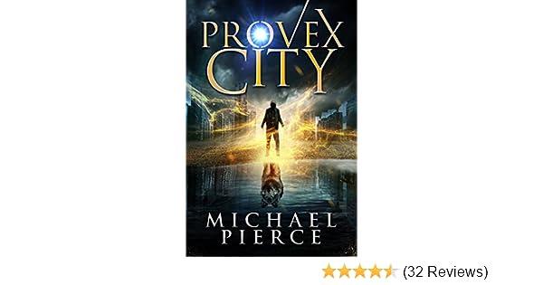 Amazon Provex City Lorne Family Vault Book 1 Ebook Michael