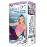 Tamilee's Defy Gravity: Fat Free Cardio