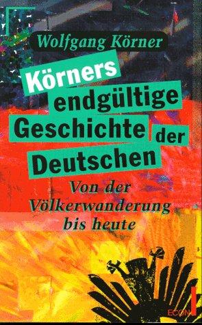 krners-endgltige-geschichte-der-deutschen