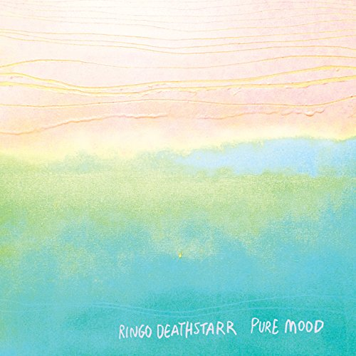Pure Mood Ringo Deathstarr product image