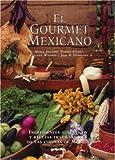 El Gourmet Mexicano, María Dolores Torres Yzábal, 1400084598