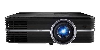 UHD350X 4K 2200 Lum: Amazon.es: Electrónica