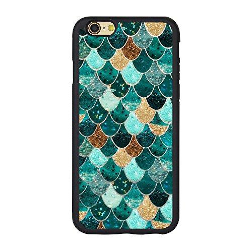 iphone 5 fish case - 9