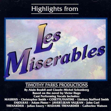 shop Quantity limited Les Miserables