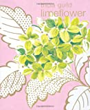 Tricia Guild Lime Flower Cards