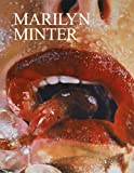 Marilyn Minter, Johanna Burton, Matthew Higgs, 097436486X