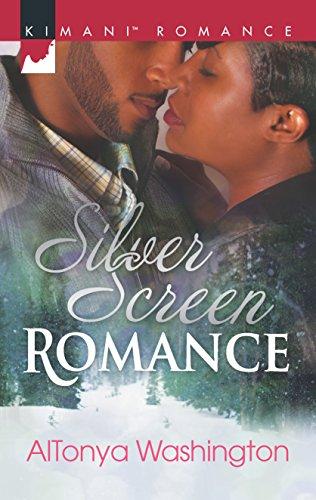 Search : Silver Screen Romance (Kimani Romance)