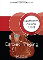 Cardiac Imaging: Illustrated Clinical Cases Front Cover